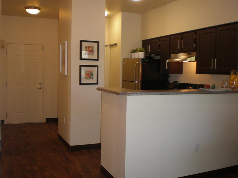 The Landings at Morrison Apartments in Gresham, OR