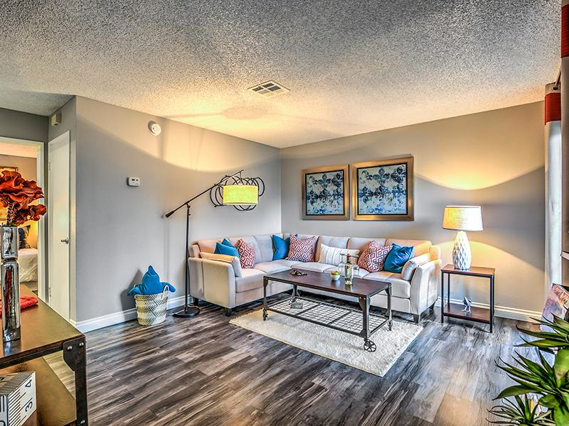 The Commons Apartments In Henderson Nv 89014 Market Apartments
