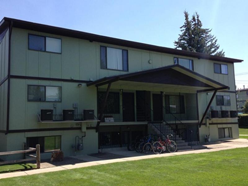 Almanor - Apartments in Helena, MT