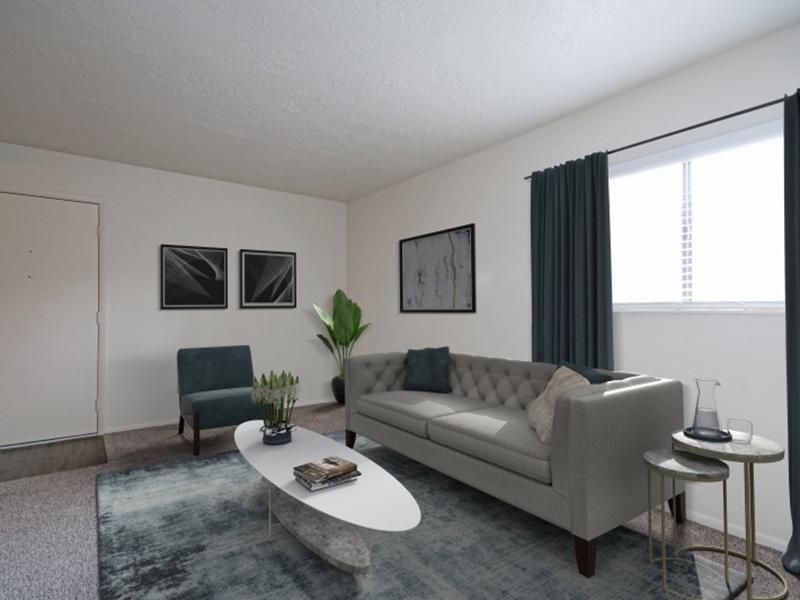 1 Bedroom Apartments In St George Utah Clover Creek Apartments In Murray Ut 1 Bedroom