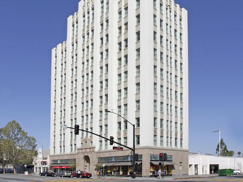 Apartments in San Jose For Rent