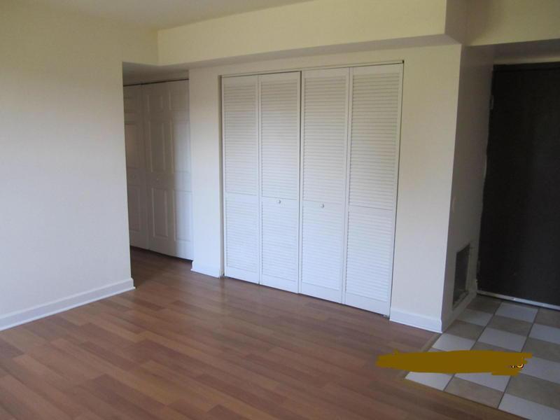 Living Room | Baric Lawndale