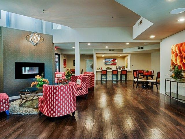 Casa Santa Fe Apts in Scottsdale, AZ