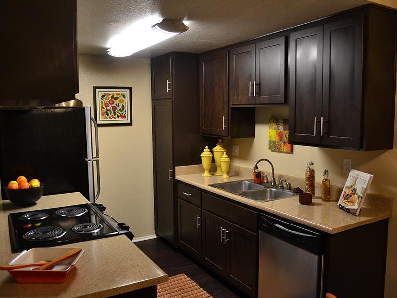 Terra Nova Apartments, Chula Vista, CA