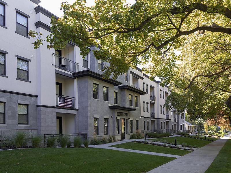 Apartments Near Trader Joe's in SLC | Haxton Apartments