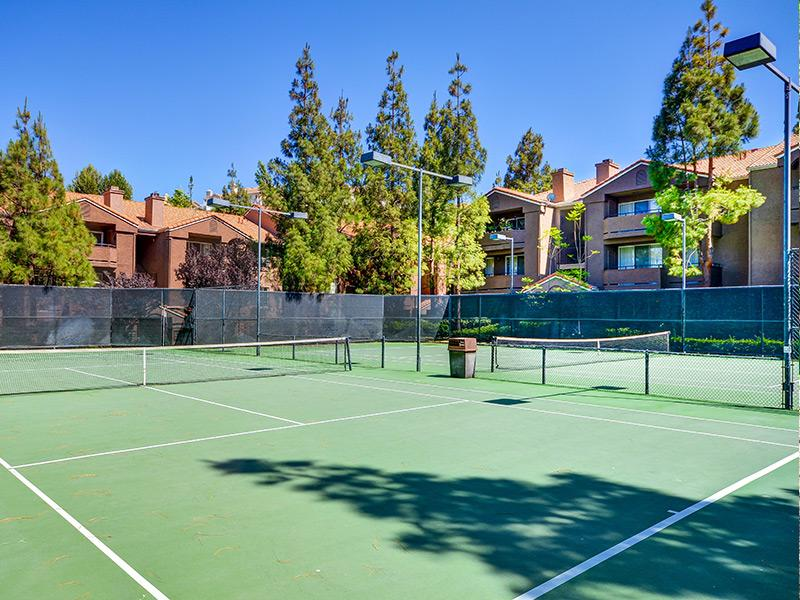 Sierra Del Oro Apartments in Corona, CA