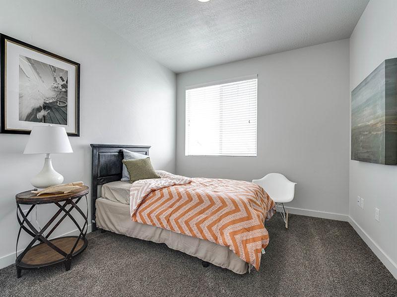 Hampton Place Apartments North Salt Lake City Ut
