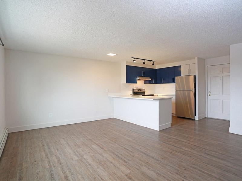 The Jewell Apartments In Denver Co