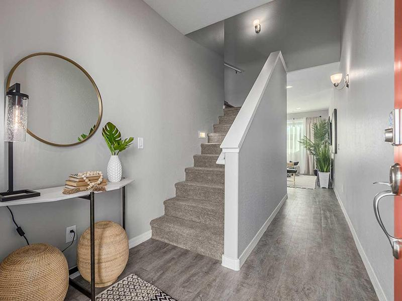 Interior | Lyra Residences