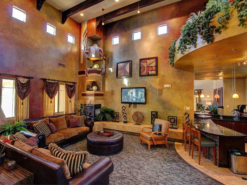 Dobson 2222 Apartments In Chandler Az