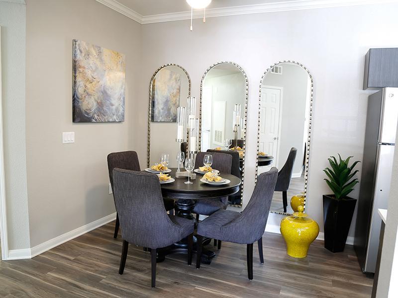 Dining Room | High Rock 5300 in Sparks NV