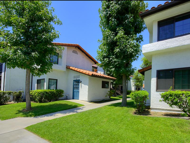 Apartments in Santa Fe Springs, CA