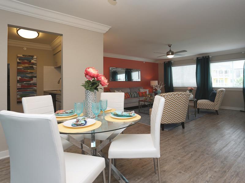 Living Room   Shamrock Sapphire