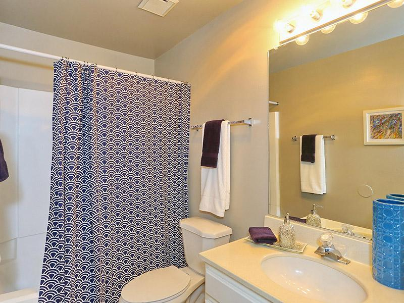 Monterra Ridge Apartments in Canyon Country, CA