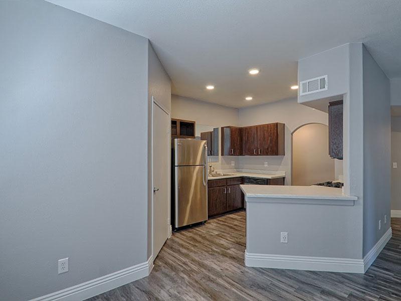 Centerbloom Apartments In Las Vegas Nv
