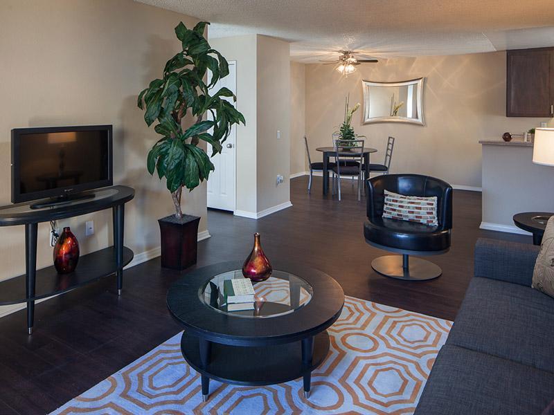 Shadow Ridge Apartments in Oceanside, CA