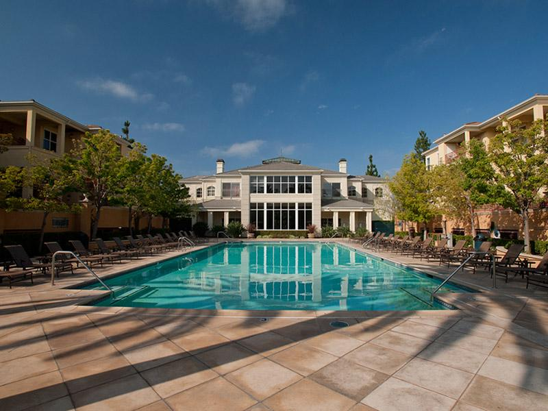 Apartments in Santa Clara, CA
