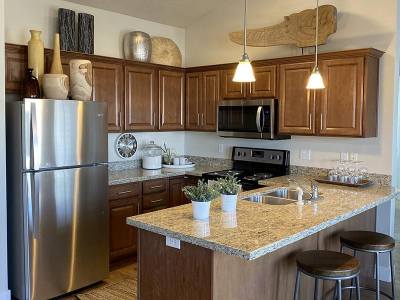 Riverwalk Apartments in Midvale, UT | Riverwalk Apartments