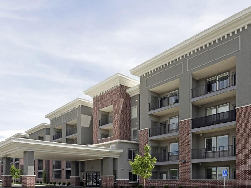 Apartments in Pleasant Grove, UT