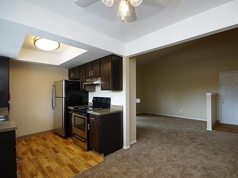 Springs of Country Woods Apartments in Midvale, UT