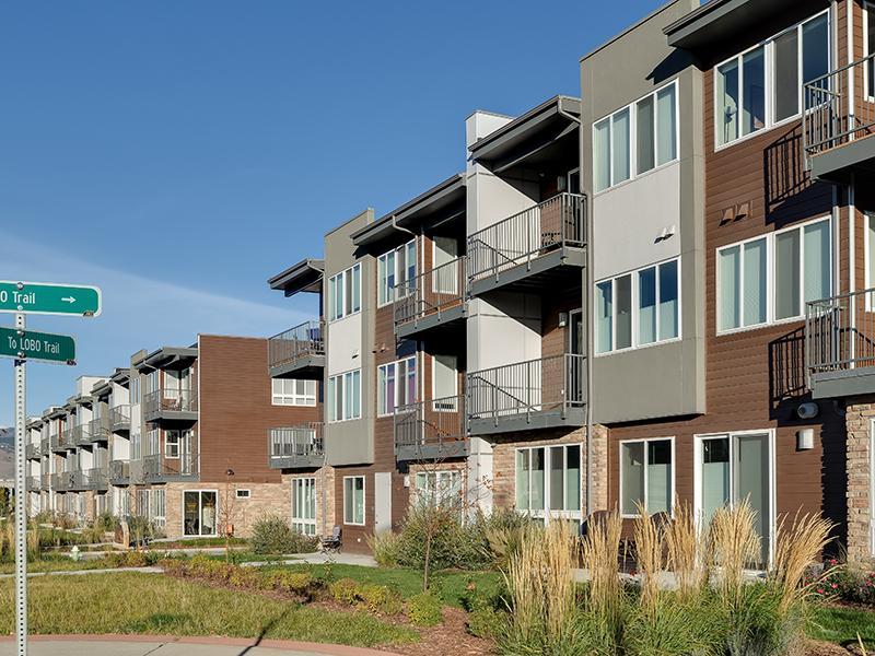 Boulder View Apartments In Boulder Co 80301 Market Apartments