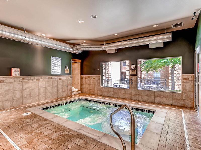... CO Eleven 13 Apartments In Ft. Collins, ...