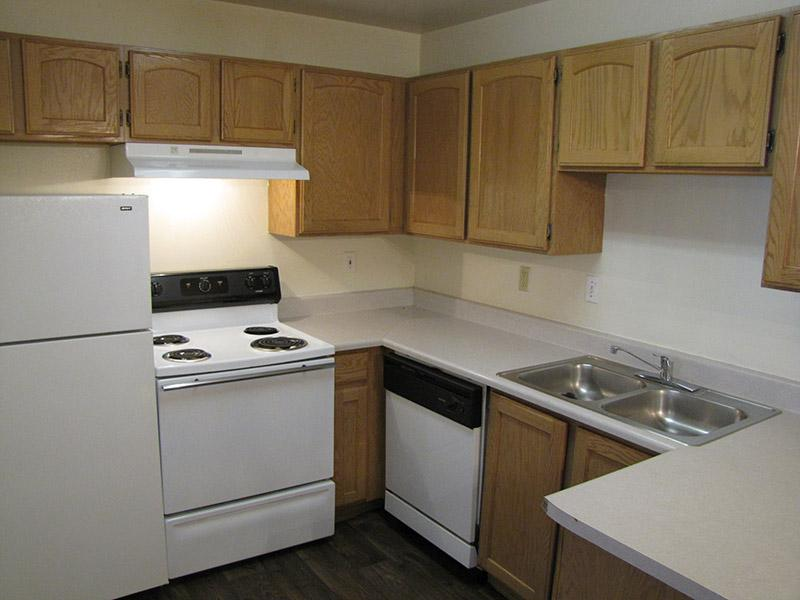 Provo Apartments For Rent