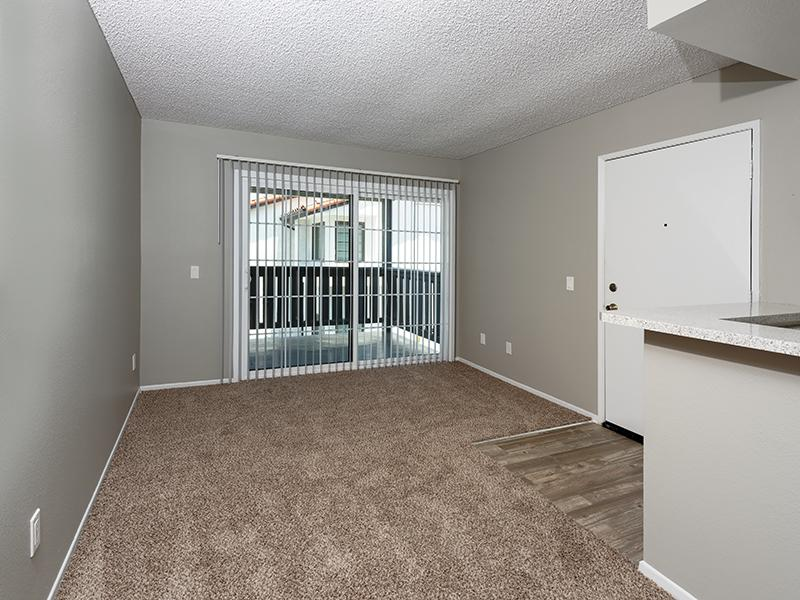 Apartments for rent in Santa Fe Springs, CA