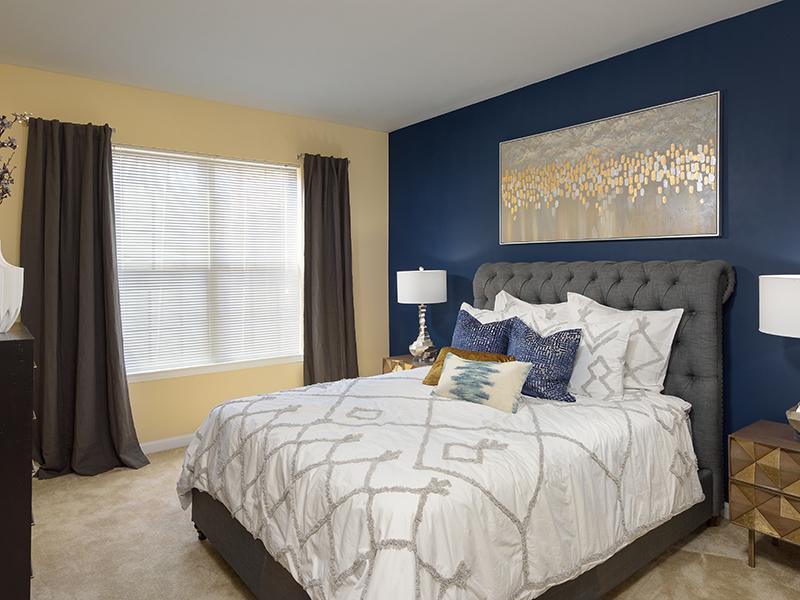 Bedroom | Colton Creek
