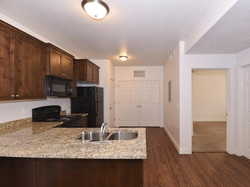 Pine Cove Apartments in West Valley City, UT 84120 ...