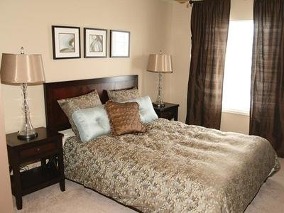 Lakeview Townhomes at Fox Valley in Aurora, IL