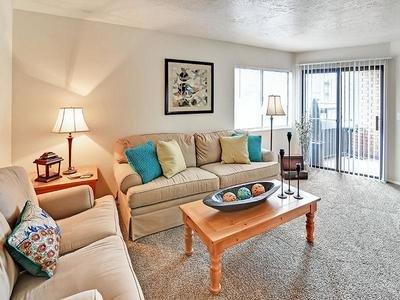 Room For Rent Centerville Ut