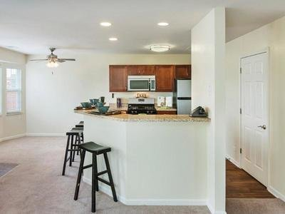 Lakeview Townhomes  in Aurora, IL