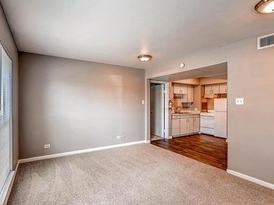 Apartments in Ft. Collins, CO