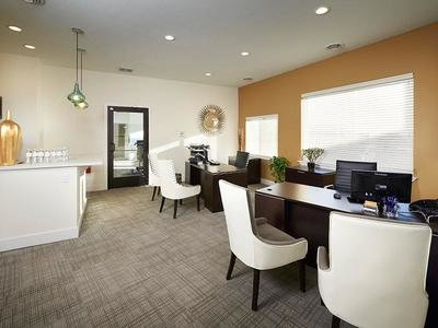 Apartments in Lakewood, Co