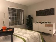 2 Bedroom Apartments in Denver, CO