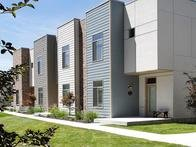Madrona Apartments in Salt Lake City, Ut
