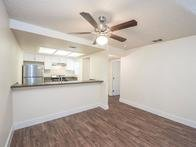 Apartments in Upland, CA - Parc Claremont Luxury A