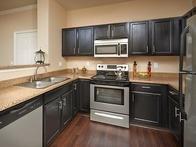 Colorado Apartments | Apartments in Colorado | Apts CO