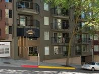 Apartments in Seattle Washington