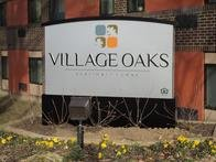 Village Oaks Apartment Photos in Catonsville, MD
