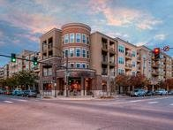 Lincoln Place Apartments in Loveland, CO