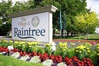 The Village at Raintree Apartments in Salt Lake Ci