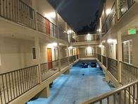 Apartments in Culver City ca