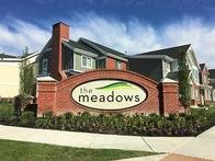 Meadows at Park Avenue Apartments in Riverton, UT