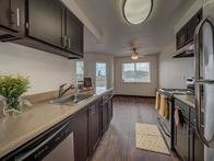 Powell Valley Farms Apartments in Gresham, OR