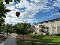 Sunridge Apartments in Casper, WY