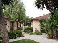 Anaheim Cottages in Anaheim CA