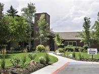 Wasatch Club Apartments in Midvale, UT
