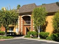 Chatham Village Apartments Tustin , CA